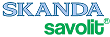 SKANDA Acoustics Ltd